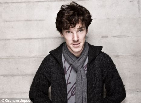 Benedict Cumberbatch Danny Boyle Frankenstein