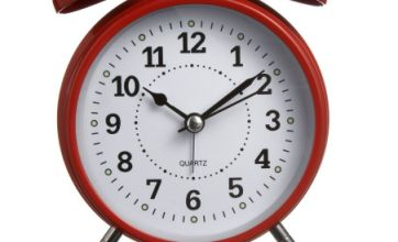 Proposals to change British clocks could affect sleep quality and weight