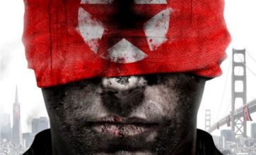 Homefront breaks into top spot – Games charts 19 March 2011