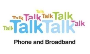 TalkTalk picked up the most complaints in a five-month spell