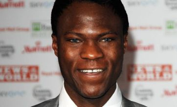 Brian Belo seeking compensation from The Only Way Is Essex creators