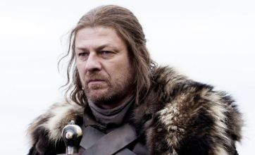 Sean Bean is a massive fan of Game Of Thrones and he still watches the show