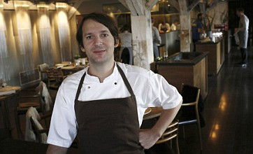 Noma named best restaurant in the world for second year in a row