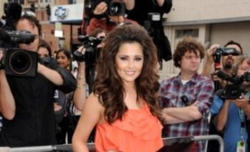 Cheryl Cole and Simon Cowell will make UK X Factor comeback, says Will.i.am
