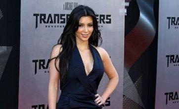 Kim Kardashian announces 'shock' engagement to Kris Humphries