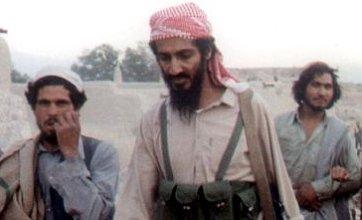 Osama Bin Laden conspiracy theories debunked by Al Qaeda confirmation