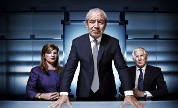 The Apprentice winners: where are they now?