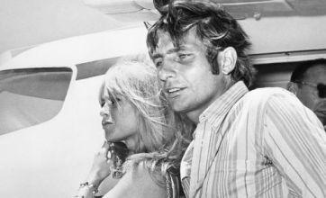 Brigitte Bardot ex commits suicide in Swiss chalet