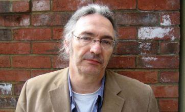 Have I Got News For You composer George Webley found dead