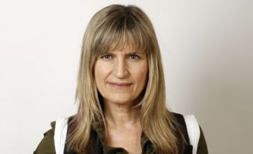 Twilight director Catherine Hardwicke signs up for The Bitch Posse