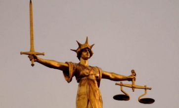 Woman could face jail for breaching injunction