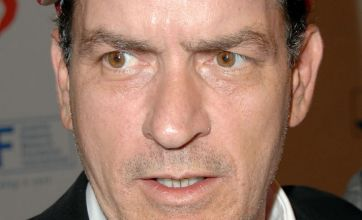 Charlie Sheen and Snoop Dogg's Winning single released – Listen here