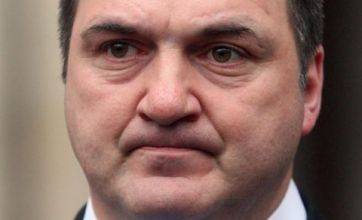 Barry George to seek new compensation payout