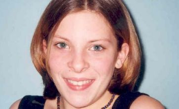 Milly Dowler phoned father on night of murder to say she'd be home late