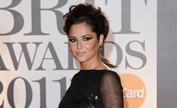 Cheryl Cole and Rihanna planning holiday together in Barbados?