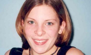 Milly Dowler's tragic message from beyond grave