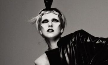 Lady Gaga fans hail 'perfect' and 'amazing' Born This Way album