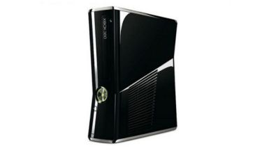 Microsoft offers replacement consoles after Xbox 360 update problems