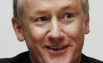 Sir Fred Goodwin super-injunction broken in House of Lords