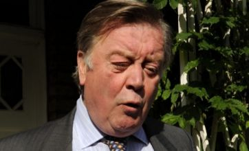 Ken Clarke: I am sorry over rape comments