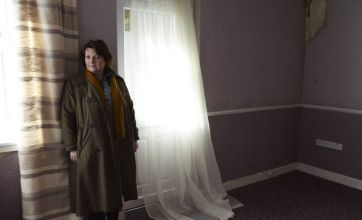 Vera: Brenda Blethyn's mad bag lady detective series came to a close