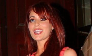 Amy Childs slams rumours: I'm not quitting The Only Way is Essex