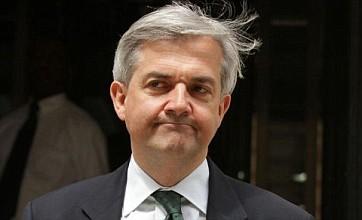Police quiz energy secretary Chris Huhne over speeding case