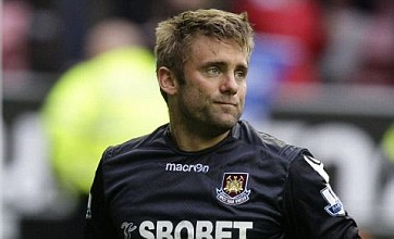 Robert Green gets late call-up for England as David Stockdale pulls out