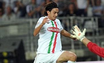 Liverpool 'set to lose Alberto Aquilani' in cut-price deal to Juventus – agent