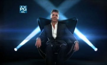 X Factor USA releases new promo videos and audition clips