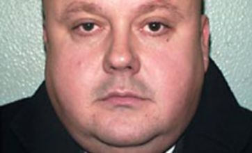 Milly Dowler suspect Levi Bellfield 'disappeared on same day'
