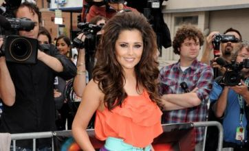 Cheryl Cole sacked as US X Factor judge: A timeline of her brief USA stint
