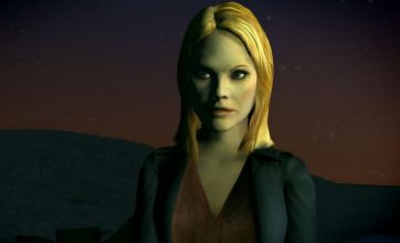 Games Inbox: CSI Noire, The First Templar, and finishing Deadly Premonition