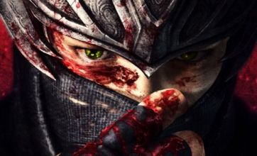 Ninja Gaiden 3 gets co-op multiplayer