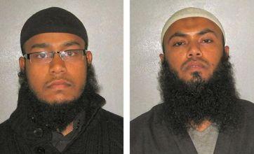 Gang jailed for attack on 'anti-Islam' religious studies teacher