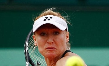 Heather Watson and Elena Baltacha crash out of the French Open