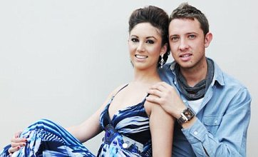 Are Coventry pair Lauren and Jordan Britain's best-looking couple?