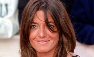Claudia Winkleman: My new show is 'the s**ttest you will ever see'