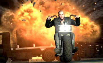 Games Inbox: Disturbing photorealism, Rockstar syndrome, and Mars Attacks!