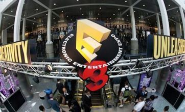 E3 2011 preview – Wii 2, NGP, Kinect, Modern Warfare 3 and more