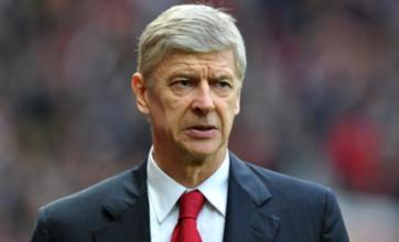 Alisher Usmanov: Arsenal must invest in players now