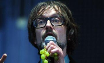Jarvis Cocker to man the dodgems and DJ at charity fair