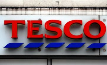 Beer stampede as Tesco's 25p-per-can mistake prompts Twitter frenzy