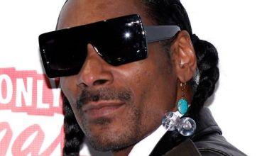 Snoop Dogg ready to rock the Ibiza hood