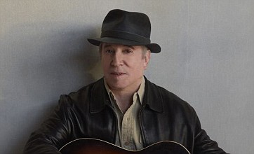 Win tickets to see Paul Simon open iTunes Festival 2011