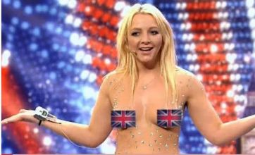 Britain's Got Talent 2011: The top 5 series highlights