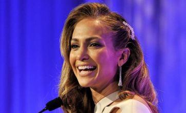 Jennifer Lopez sex tape 'close to release'