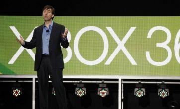 Microsoft E3 Xbox event: Modern Warfare 3, Halo 4 and hardcore Kinect