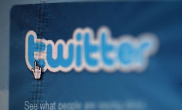 Twitter users could be prosecuted for breaking injunctions, attorney general warns