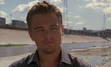 Leonardo DiCaprio in talks to star in Quentin Tarantino's Django Unchained